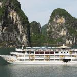 Starlight Cruise,  Ha Long