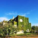Villa Fleria Seaside Studios & Apts, Gerani Chanion