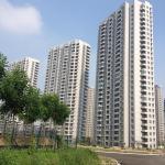 Qingdao Xiaopan Short Rental Apartment,  Huangdao