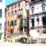 Locanda Ca' Formosa,  Venice