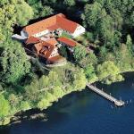 Hotel Pictures: Seehotel Heidehof, Klein Nemerow