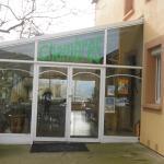 Hotel Pictures: Chambres à La Ferme, Millau