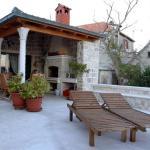 Apartment Old Town Hacienda, Split