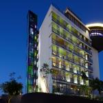 Bohemia Suites & Spa - Adults Only,  Playa del Ingles