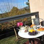 Fotos de l'hotel: Baringa Villa, Croydon