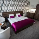 Hotel Pictures: Penzion Olomouc, Olomouc
