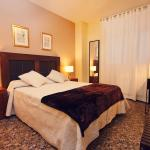 Apartamentos Turísticos Ceres, Merida
