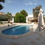 Hotel Pictures: Villa Aurora, Los Alcázares