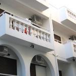 Doxa Hotel, Agios Nikolaos