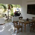 Roadrunner-Bonaire, Kralendijk
