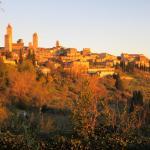 Agriturismo Il Colto, San Gimignano