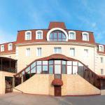Prestige House Verona Hotel, Kazan