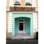 Hotel Pictures: Hotel Neptun, Teplice