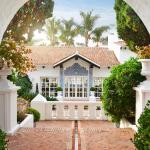 Marbella Club Hotel · Golf Resort & Spa, Marbella