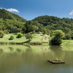 Hotel Pictures: Paraiso Eco Lodge, Ribeirão Grande