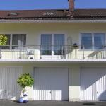 Hotel Pictures: Haus Sonnenschein, Lam