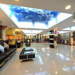 Wenpin Hotel –Pier 2,  Kaohsiung