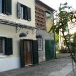 Corte Piccinotti, Capannori