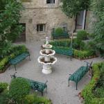 Residenza d'Epoca Il Casato, Siena