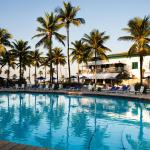 Casa Grande Hotel Resort & Spa, Guarujá