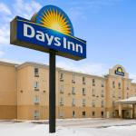 Hotel Pictures: Days Inn Prince Albert, Prince Albert