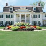 Hotel Pictures: Riverbend Inn & Vineyard, Niagara on the Lake