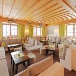 Hotel Pictures: Der Almhof, Maria Alm am Steinernen Meer