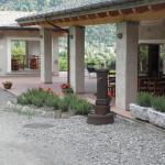 Agriturismo Sesterzio,  Berbenno di Valtellina