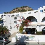 Pissouri Beach Apartments,  Pissouri