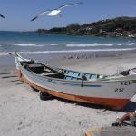 Casa Confortável em Garopaba, Praia do Rosa