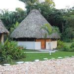 Hotel Pictures: Kiskadee Lodge, San Felipe