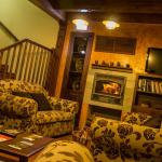 Hotel Pictures: El Nido de Olvido, Cartavio