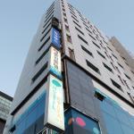 Hostel Korea 10th,  Seoul