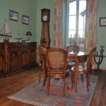Hotel Pictures: Chez Josie, Vern-d'Anjou