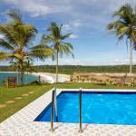 Hotel Panorama Talalla Beach,  Talalla South
