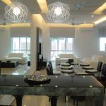 Batu Ferringhi - Shamrock Villas Penang - Villa 12A,  Batu Ferringhi
