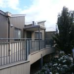 Hotellikuvia: Sovereign Views Apartments, Ballarat