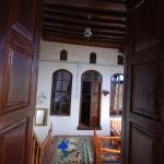 Asude Konak Hotel, Gaziantep