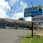 Hotellbilder: Harbour View Motel, Gladstone