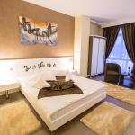 Hotel Meliss, Craiova