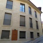 Hotel Pictures: El Lagar De ElCiego, Elciego