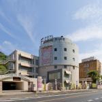 Hotel Fine Misaki (Adult Only), Misaki