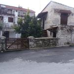 Stelios Village House,  Panayia
