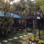 Villa Aden Organic Resort, Nakhon Nayok
