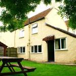 Doubleton Farm Cottages, Weston-super-Mare