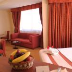 Hotellbilder: Al Diar Dana Hotel, Abu Dhabi