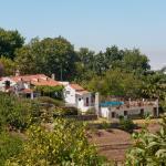 Hotel Pictures: Finca Casas Nanitas, Moya