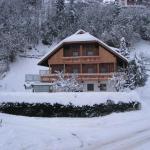Fotos del hotel: Simonbauerhof, Bad Kleinkirchheim