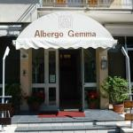 Hotel Gemma, Rimini