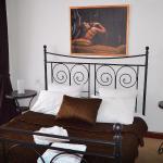 La Mancha Hotel, Syzran